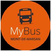 MyBus Mont de Marsan