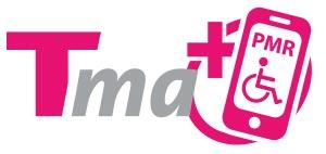 Tma+ PMR